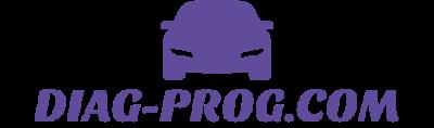 Diag-prog.com